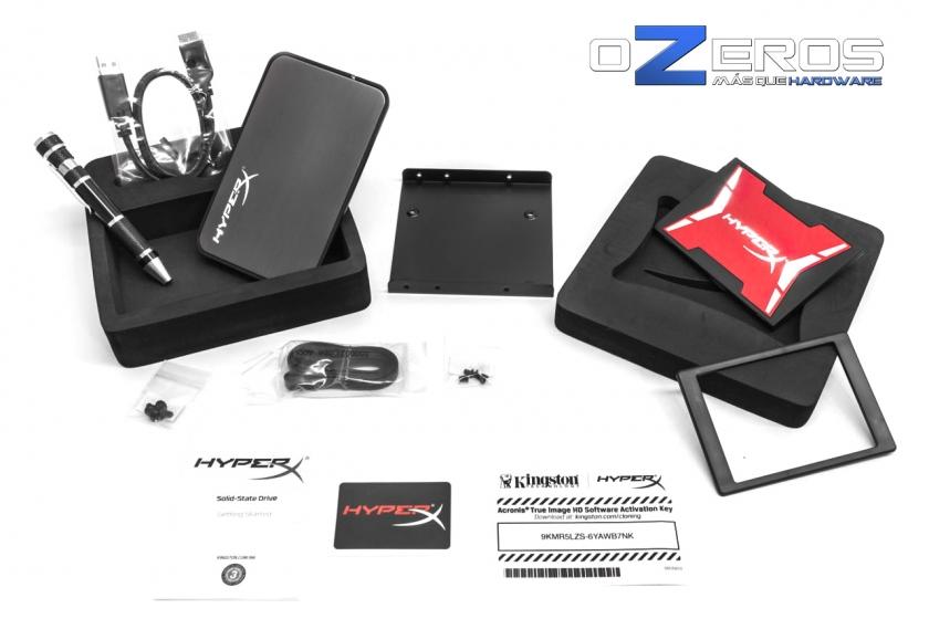 HyperX-Savage-SSD-240GB-6