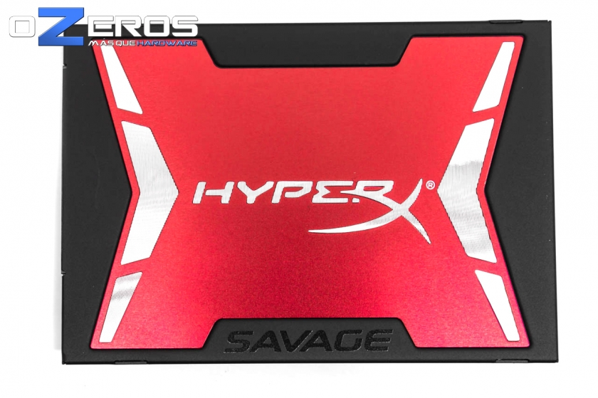 HyperX-Savage-SSD-240GB-7