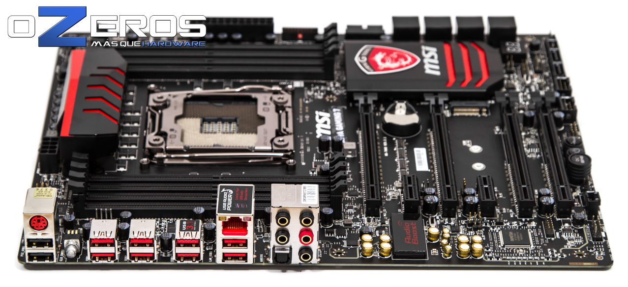 MSI X99S GAMING 7 ASMEDIA USB 3.1 DRIVER DOWNLOAD
