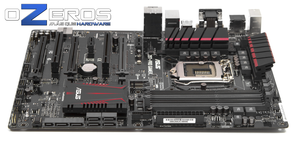 Download ASUS Z97PRO GAMER Intel Ethernet Driver 19151