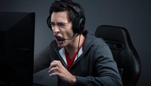HyperX estará en el próximo FestiGame Fanta 2015 presentando sus últimos productos Gamer