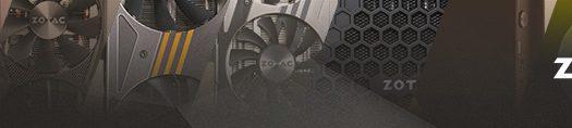 ZOTAC anuncia los nuevos Mini PCs ZBOX BI323 y CI323 nano