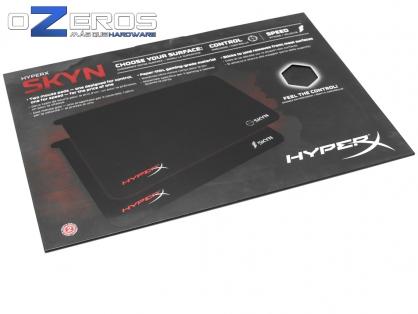 HyperX-Skyn-Mousepad-1