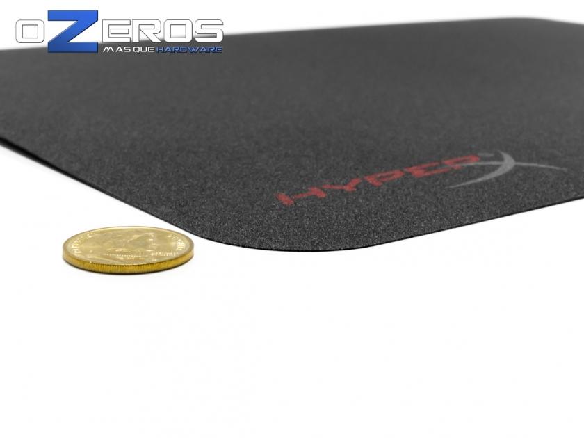 HyperX-Skyn-Mousepad-7