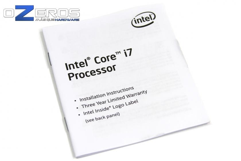 Intel-Core-i7-6700K-Skylake-3