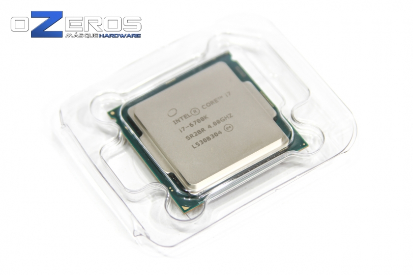Intel-Core-i7-6700K-Skylake-4