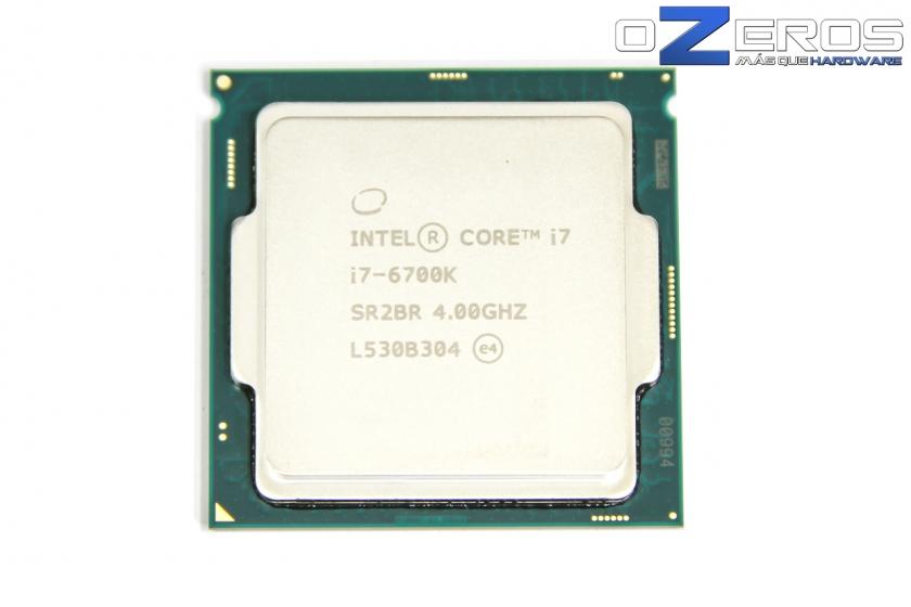 Intel-Core-i7-6700K-Skylake-5