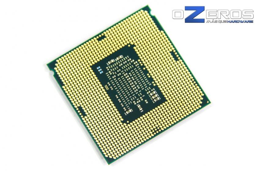 Intel-Core-i7-6700K-Skylake-7