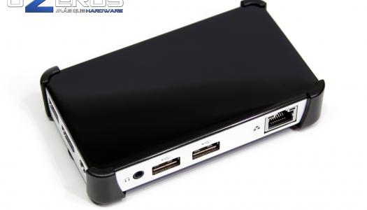 Review: Mini PC Zotac Zbox PI320 Pico – Rendimiento en la palma de tu mano.