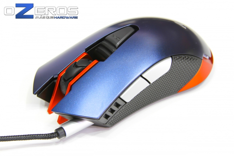 Cougar-550M-Gaming-Mouse-3