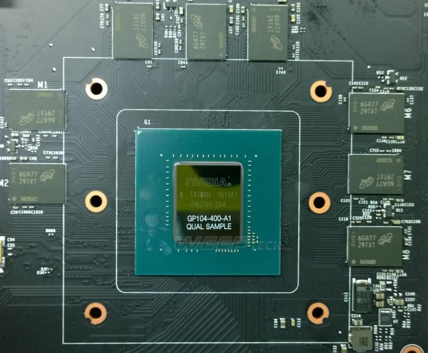 NVIDIA-Pascal-GP104-400-A1-GPU