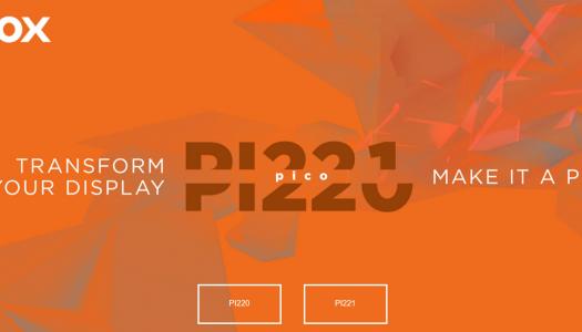 ZOTAC Lanza al mercado una nueva linea de mini PC – ZOTAC PC Sick