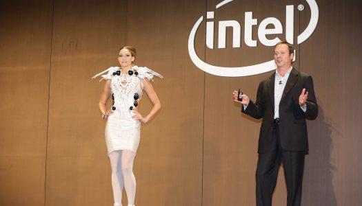 Computex 2016: Las cinco cosas que tienes que saber sobre Intel