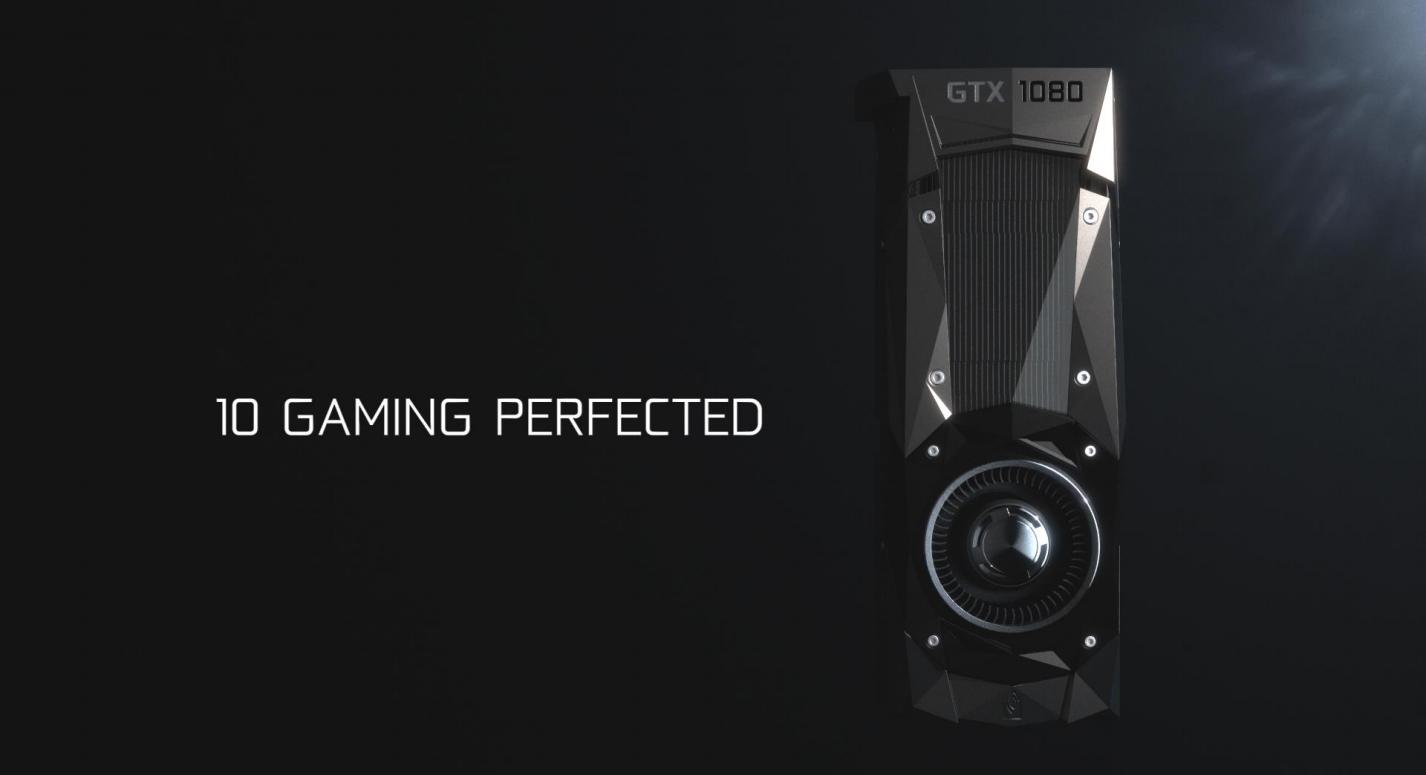 NVIDIA-GTX1080-10GAMING