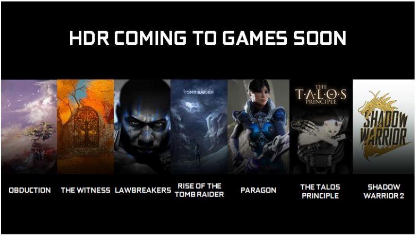 NVIDIA-GTX1080-HDR-games