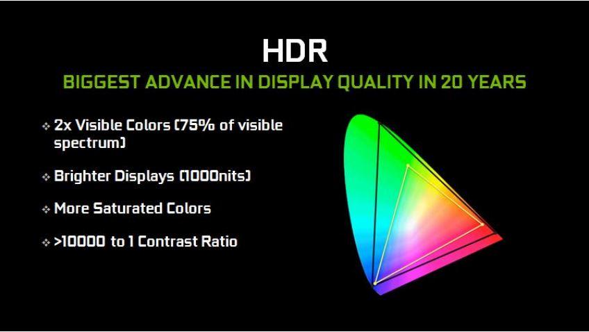 NVIDIA-GTX1080-HDR