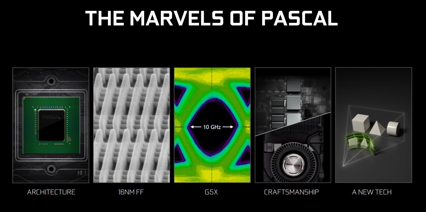 NVIDIA-GTX1080-PASCAL