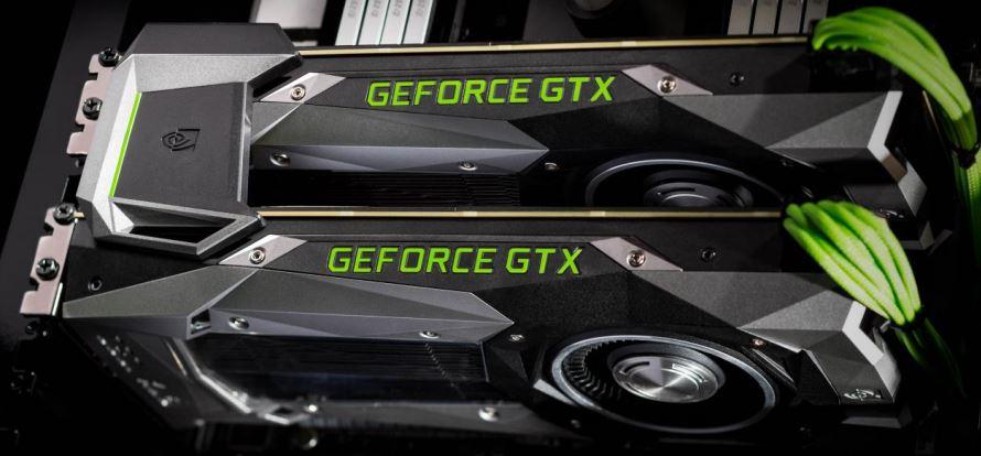 NVIDIA-GTX1080-SLI4