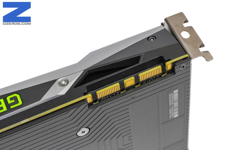 NVIDIA-GeForce-GTX-1080-Founders-Edition-16