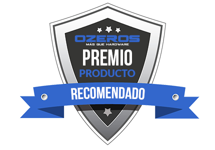 Producto Recomendado v5
