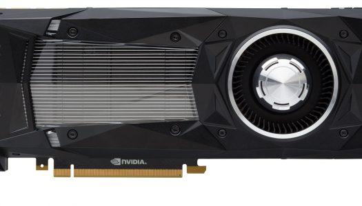 NVIDIA lanza oficialmente a la venta la nueva TITAN X – Aparecen los primeros benchmarks reales