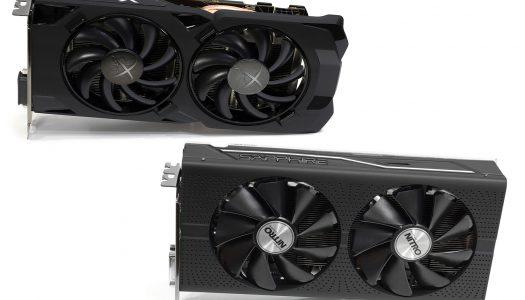 Review: Radeon RX 470 4GB en Crossfire, Multi-GPU a bajo precio