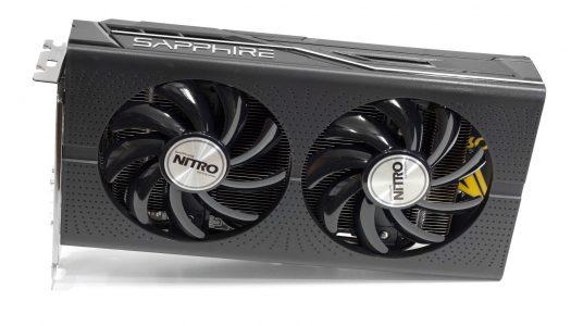 Review: Tarjeta Gráfica Sapphire Radeon RX 460 Nitro – Rendimiento para bolsillos ajustados.