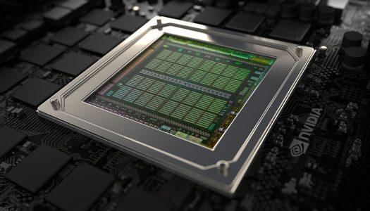 La serie 10 de GPUs NVIDIA GeForce GTX Mobile sería lanzada en Gamescom