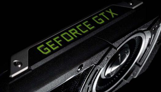 Rumor: Primeras especificaciones de la nueva NVIDIA GTX 1050 y sería lanzada a finales de Octubre