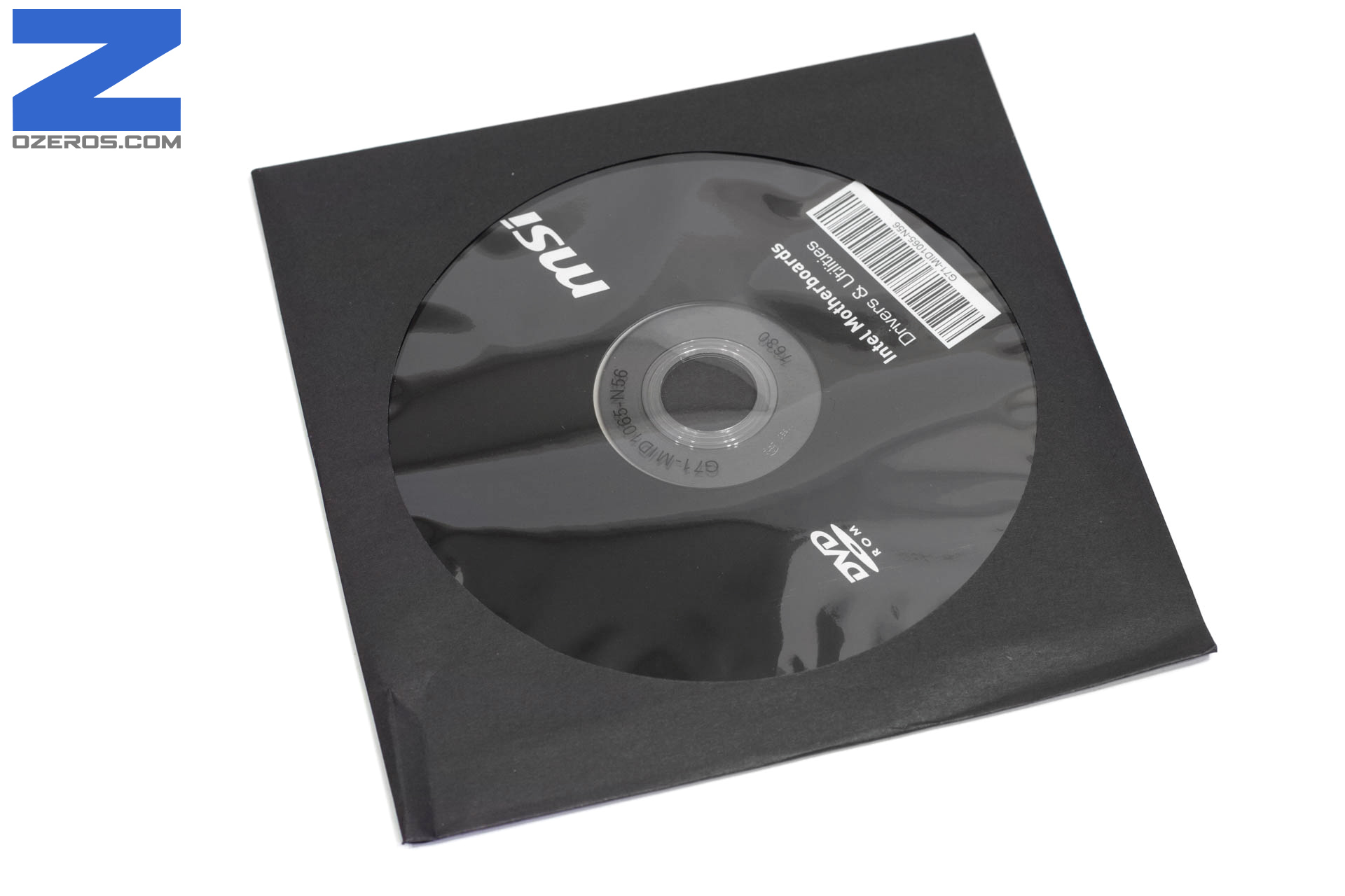 msi z170 krait gaming manual