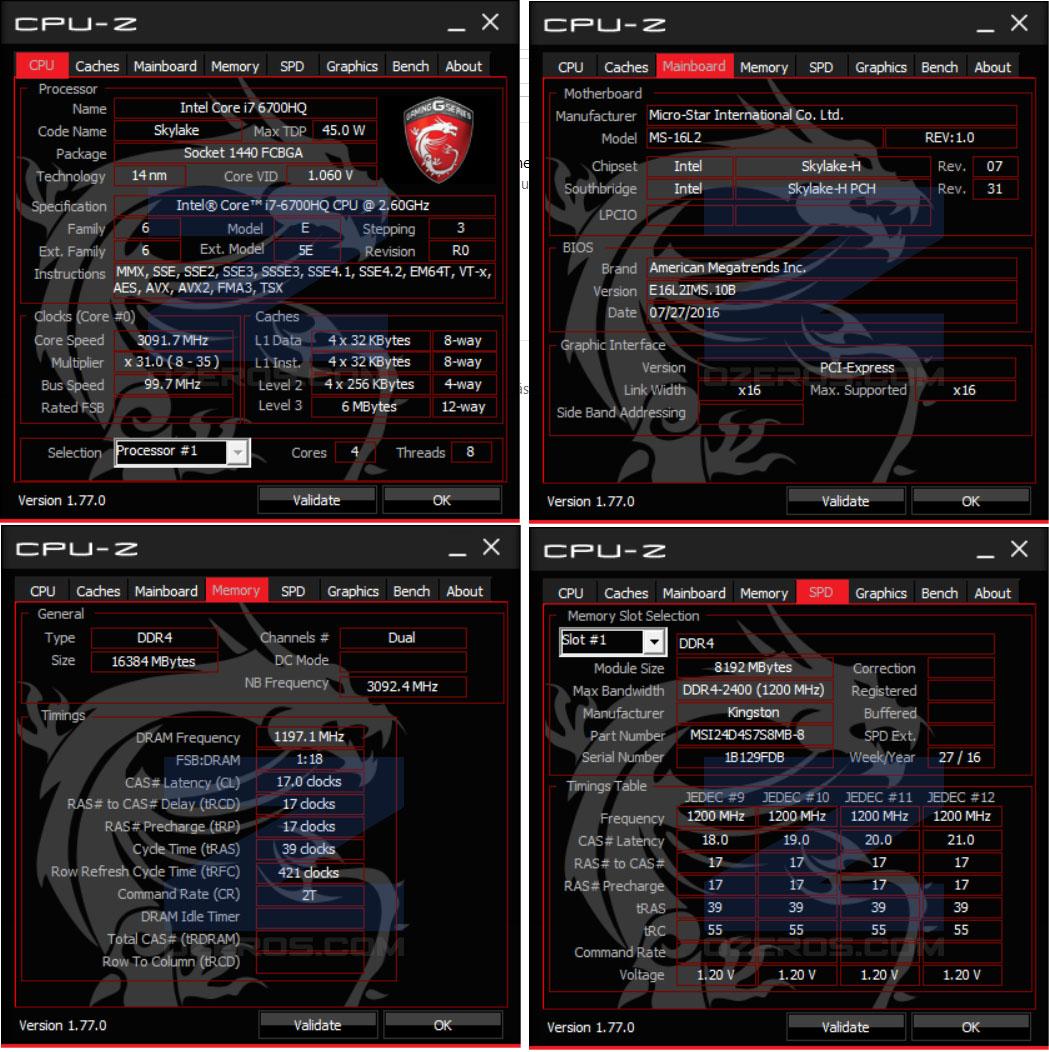 msi-gt62vr-dominator-pro-cpuz