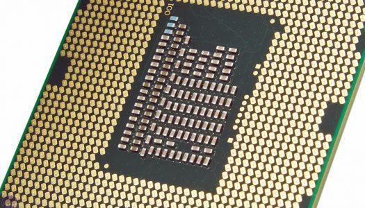 Kaby Lake podría llegar con un nuevo procesador i3K