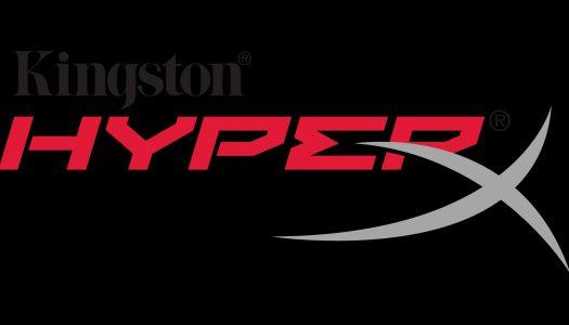 Cierre de año con Kingston y HyperX, productos para todos los gustos