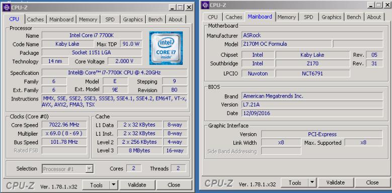 7700_b338c