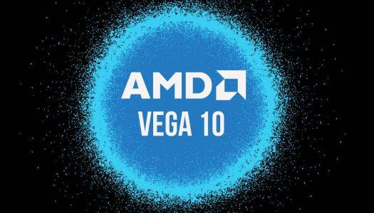 Precios, nombres, modelos y más es lo que trae un nuevo rumor sobre AMD Vega