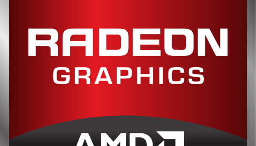 AMD Radeon Crimson ReLive 17.4.2 disponible para descarga
