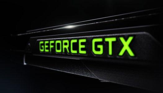 Se dan a conocer las posibles especificaciones técnicas de la GTX 1070 Ti