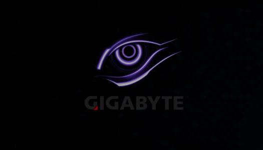 Gigabyte anuncia gabinete para segmento gamer