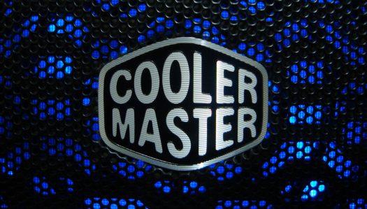 MasterMouse S y Lite S: Alto rendimiento y bajo precio de la mano de Cooler Master