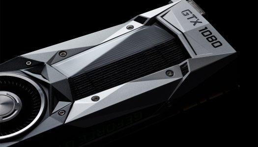 Driver GeForce 384.76 WHQL disponible para descarga