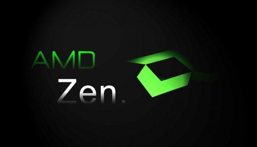 ¿Filtrado el lineup completo de los procesadores de AMD?