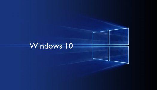 Actualización de Windows 10 arruina experiencia gaming multi-monitor