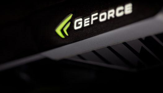 Arquitectura Fermi de NVIDIA recibe soporte para DirectX 12