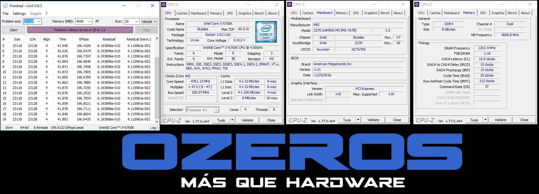msi-z270-gamingm5-oc