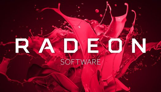 Drivers AMD Radeon Crimson 17.7.1 Beta disponibles para descarga
