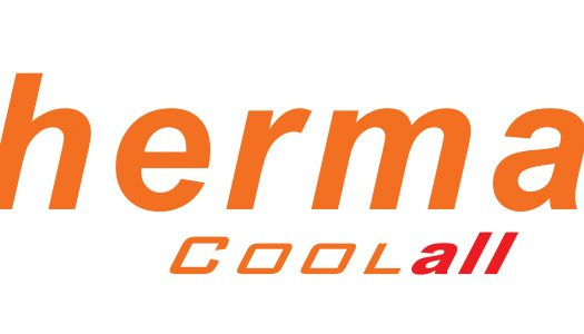 Thermaltake y sus nuevas fuentes de poder Smart Pro RGB