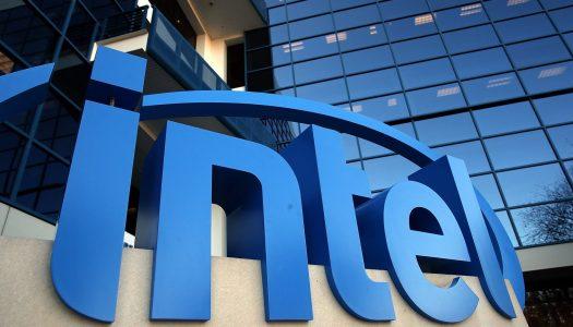 """Intel anuncia disponibilidad de sus nuevos procesadores de séptima generación, """"Kaby Lake"""""""