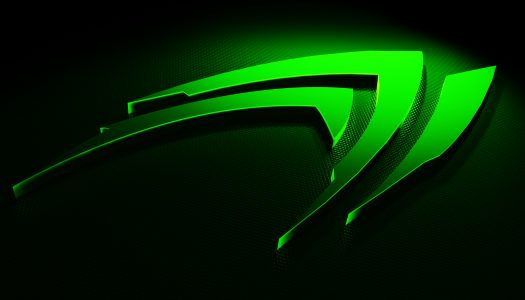 NVIDIA libera drivers GeForce 378.78