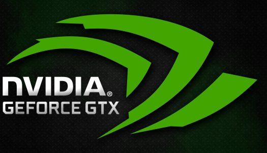 """NVIDIA estará presente en el evento GDC 2017 con una interesante """"celebración"""""""