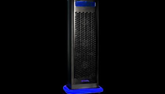 Alphacool presenta un nuevo set de watercooling para CPUs